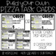 Build Your Own Pizza - Adding & Subtracting Decimals Activities