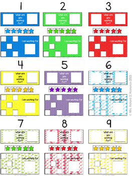 Token Board Catalog