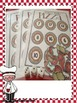 Build Your Pizza Roll and Cover Three Addend Addition Center Activity