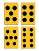 Build-a-Book: Number-Numeral Recognition Game (CCSS:K.CC.4)