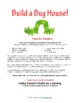 Build a Bug House! Elementary Life Science Activities