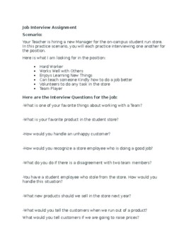 Build a Burger - HS Marketing Project (One Week )