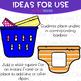 Build-a-Center Clipart- Underpants Laundry {jen hart Clip Art}