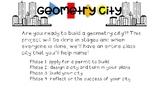 Build a City!