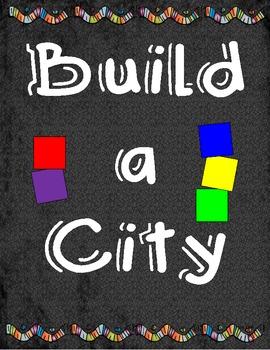 Build a City