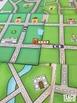 Build a City Map