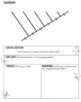 Build a Cladogram CER