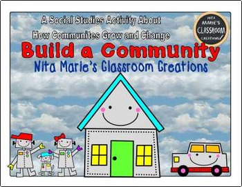 Community Activity