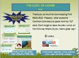 FREEBIE Literacy Center Idea: Cliff of Moher in Europe RI 6.1 & WHST 6-8.5