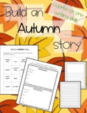 Build a Fall Story