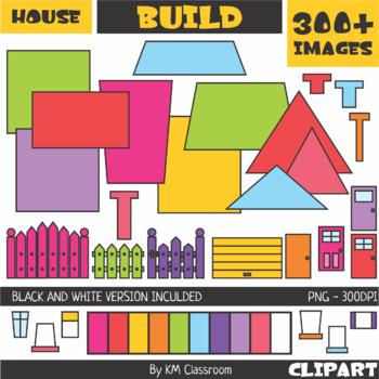 clipart fences and gates | Gate Clip Art Images | Clipart Panda - Free  Clipart Images | Iron gate, Black iron, Wrought iron gates