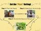 Build a Literary Garden - The Yellow Edition