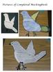 Build a Mockingbird