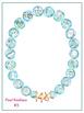 Build a Necklace - /d/ Articulation Activity