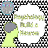 Build a Neuron