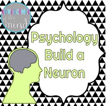 Build a Neuron