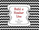 Build a Number Line