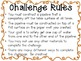 Build a Pipeline: Engineering Challenge Project ~ Great STEM Activity!