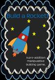 Build a Rocket
