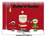 Build a Santa
