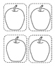 Build a Scene for Articulation and Language: Apples for Fall