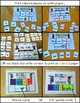 Sight Word Sentence Building