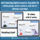 Winter Music Game: Do Re Mi Sol La Interactive Melody Game {Build a Snowman}