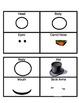 Build a Snowman Multiplication 3 Digit x 1 Digit Game