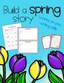 Build a Spring Story