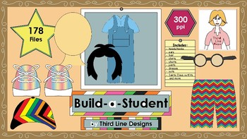 Build-a-Student