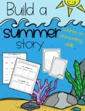 Build a Summer Story