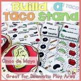 Build a Taco Stand