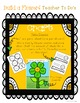 Build a Word Family Flower Bundle