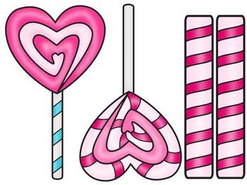 Build a bouquet for Valentines day!  Reward systems GogoKid, VipKid