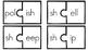 Build a digraph puzzle