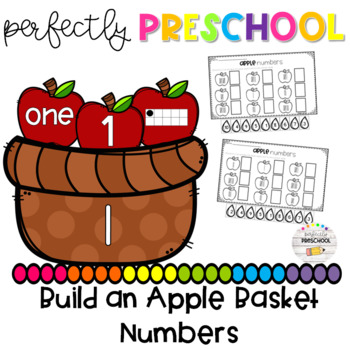 Build an Apple Numbers