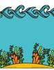 Build an Aquarium Reward: Teacher Resource