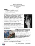 Build an Artificial Hand