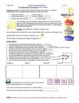 Build an Atom PhET Simulation Isotopes, Ions, Nuclear