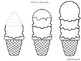 Build an Ice Cream