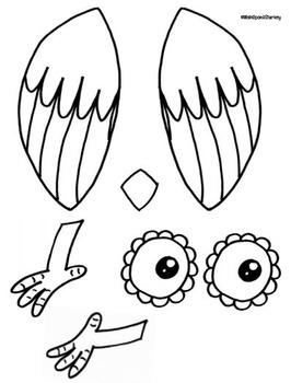 Build an Owl