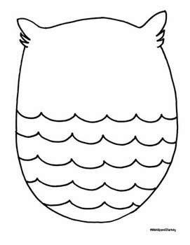 Build an Owl