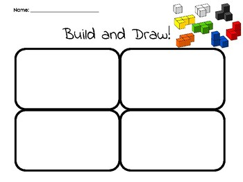 Build and Draw