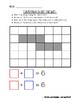 Build it- Write it- Decomposing numbers