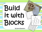 Build it with blocks