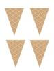 Multiplication Game:Build the Biggest Ice Cream Cone