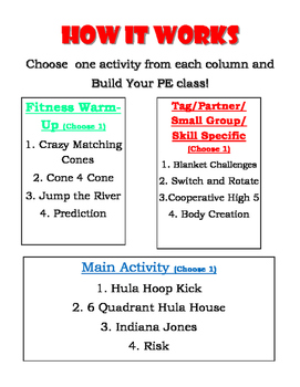 Build your Own PE Class 2