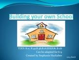 Build your Own School