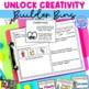 Builder Bins- DIY Dollar Store STEM Center for Elem Science or SpEd