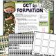 Building Arrays Multiplication Games Grades 3-4